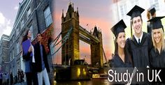 What Are The Benefits Of Study In UK