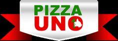 Pizza   antony  : livraison  Pizza Uno pizza à emporter à   antony.