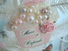 Pinkbuttercreme Cottage Market Blog