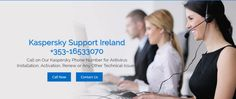 McAfee is an antivirus application which has been developed for the assurance and security of PC and information spared on a similar system. If McAfee Users have any type of trouble contact to McAfee Technical Support Number Ireland: Cyber Security Threats, Use Of Technology, Just Giving, Ireland, How To Remove, Activities, Phone, Number, Laptop