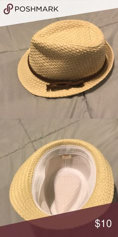 8a425f6f7a696 Altar d State hat Worn maybe once. Practically new! Altar d State