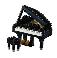 Product Page, Wine Rack, Music Instruments, Joker, Home Decor, Corporate Gifts, Custom Cars, Bottle Rack, Decoration Home