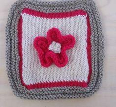 Blanket, Crochet, Pattern, Patterns, Ganchillo, Blankets, Cover, Crocheting, Model