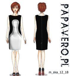 free pattern - http://www.pinterest.com/source/papavero.pl/