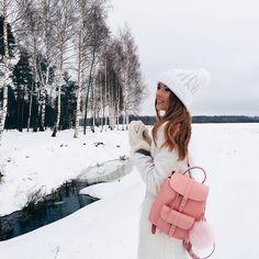 Bocconi & MGIMO MSc Moscow  Digital Influencer  ask.fm/tattivasilieva tativasilieva@gmail.com