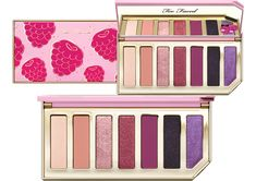 Too Faced Tutti Frutti Scented Makeup Coming to Ulta – Musings of a Muse Loading. Too Faced Tutti Frutti Scented Makeup Coming to Ulta – Musings of a Muse Glamorous Makeup, Glam Makeup, Makeup Cosmetics, Beauty Makeup, Too Faced Cosmetics, Tutti Frutti, Cute Makeup, Perfect Makeup, Gorgeous Makeup