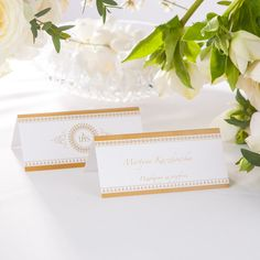 Place Cards, Place Card Holders, Products, Gadget