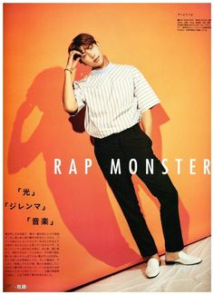 Their appearances in Japanese magazines are always kaebjjang!