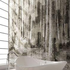 ECRU. Abbellisci la parete della tua casa con la carta da parati miscelando texture, foto o disegni per dare vita a soluzioni brillanti, seducenti, uniche!http://www.arredamentimeneghello.it/prodotti/carta-da-parati/