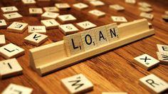 Envoy lambasts Nigerian banks over stringent policies on loans http://ift.tt/2uPAGkK