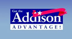 The Village of Addison takes pride in being an affordable community to both visit and call home. Check out this spotlight on Addison's lodging, dining, shopping, attractions and annual events.  http://www.discoverdupage.com/blog/video-dupage-county-the-village-of-addison/