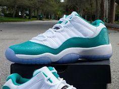Jordans Retro #Jordans #Retro