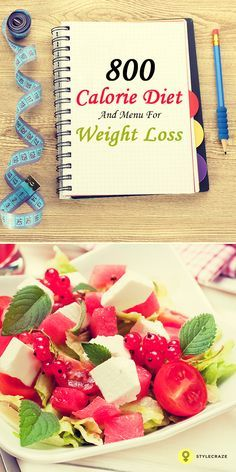 800 Calorie Diet And Menu For Weight Loss: These diets can be easily followed at home if you intend to lose about 1-2 kilograms in a week. Otherwise, for people with obesity issues, it is medically recommended to follow the diet plan and lose weight quickly.