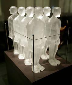 A Captive Audience? | Reekie, David |