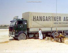International Road Transports from Europe to Asia in Road Transport, Heavy Duty Trucks, Volvo Trucks, Trucks And Girls, Orient Express, Road King, Diesel Trucks, Classic Trucks, Semi Trucks