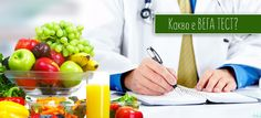 Being the Best Dietitian And Nutritionist in Thane, we give a proper diet chart of healthy food to the people. We make sure that the diet chart we give you have enough nutrition. We give you the right diet chart according to your body type. Healthy Life, Healthy Eating, Healthy Food, After Surgery, Nutrition And Dietetics, Diet Chart, Dietitian, Natural Treatments, Healthy Recipes