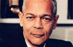 Civil Rights Leader Julian Bond Calls NC the New Mississippi