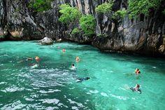 ko muk - Thailand