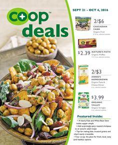 https://www.commonmarket.coop/recipe/fall-veggie-pizza/
