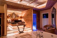 #leadingsparesorts #leadingspa #wellness #spa #beauty #wellnesshotel #wellnessurlaub #luxushotel #astoria #resort #seefeld #tirol #traumhotel #leadingsparesort #luxury #luxuryhotel #5star #superior #alpin #modern #umbau #neueröffnung #hotel #urlaub #urlaubbuchen #paradies #welcometoparadies #privatespa #spachalet #chalets #romantik #romantic #modern #design #honeymoon Wellness Spa, Modern Design, Romantic, Beauty, Chalets, Luxury, Contemporary Design, Romance Movies, Beauty Illustration