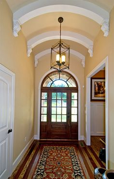 1000 Images About Don Gardner On Pinterest House Plans Great Rooms