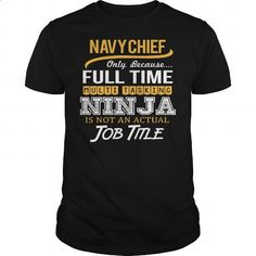 Awesome Tee For Navy Chief - #cheap tee shirts #t shirt websites. ORDER HERE => https://www.sunfrog.com/LifeStyle/Awesome-Tee-For-Navy-Chief-124589447-Black-Guys.html?60505