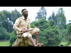 EthioArtist from Ethiopian EthioArtist Ethiopian Music, Video Google, Thing 1, Comedy, Youtube, Comedy Theater, Youtubers, Youtube Movies, Funny Movies