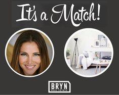 ENAMORATE DE TU NUEVO HOGAR! TE AYUDAMOS A BUSCARLO! podés contar con nosotros somos BRYN REAL ESTATE escribinos a hola@bryn.com.ar o WA 54 9 11 6456 0200 - Queremos que compres y ventas SIN STRESS! #RealEstate #Realtor #Realty #Broker #Realestateagent #Design #Home #House #Investment #Architecture #Apartment #Luxury #Archilover #Inmuebles #Propiedades #Inmobiliaria #Inversion #Bienesraices #Love #Instagood #Photooftheday #Buenosaires #Argentina