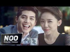 Như Vậy Mãi Thôi (Valentine 2016) | Offical MV | Noo Phước Thịnh - YouTube
