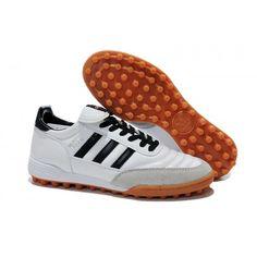 Big Discount Cheap Adidas Mundial Team Astro - White Black In San Diego 4a1a02b100437