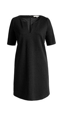 Esprit / Shift kjole