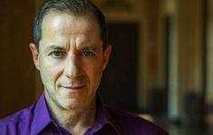 Παραιτήθηκε από το Εθνικό Θέατρο ο Δημήτρης Λιγνάδης – Τι αναφέρει στην επιστολή του | My Review Theatre, Theater