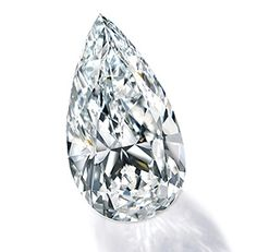 "Five Thirty Six. Master Cutters with decades of expertise determined exactly how to cut and polish this 14.06 carat rough diamond to reveal its optimal beauty at a stunning 5.36 carats. The diamond is described as ""An internally flawless, pure white diamond that is elegant and filled with fire."" #forevermark #diamond #mccaskillandcompany"
