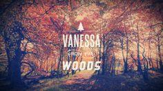 Vanessa da Mata  http://funnybandsproject.tumblr.com/