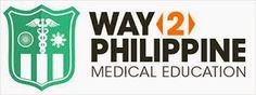 Way2Philippines Medical Education Hiring MBBS/MD Program: Enrollment Processing For MBBS 2015-16 Batch in Wa...