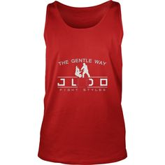 Fight Styles - Judo SHIRT #gift #ideas #Popular #Everything #Videos #Shop #Animals #pets #Architecture #Art #Cars #motorcycles #Celebrities #DIY #crafts #Design #Education #Entertainment #Food #drink #Gardening #Geek #Hair #beauty #Health #fitness #History #Holidays #events #Home decor #Humor #Illustrations #posters #Kids #parenting #Men #Outdoors #Photography #Products #Quotes #Science #nature #Sports #Tattoos #Technology #Travel #Weddings #Women
