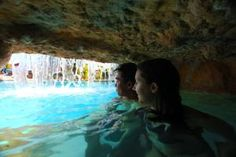 Travellers Beach Resort #Negril, #Jamaica #Beach #Resort http://VIPsAccess.com/luxury-hotels-caribbean.html