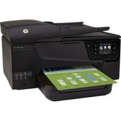@Overstock - HP Officejet 6700 H711N Inkjet Multifunction Printer - Color - Photo Print - Desktophttp://www.overstock.com/Electronics/HP-Officejet-6700-H711N-Inkjet-Multifunction-Printer-Color-Photo/6563249/product.html?CID=214117 $159.99