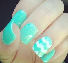 So cute nail art design. #nail #nails click to see More Cute Nail Art Design Ideas