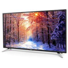 Sharp LC-32CFE5100E .   Sharp LC-32CFE5100E este unul dintre cele mai ieftine televizoare Full HD de pe piață, cu o diagonală de 81 cm. Acesta poate fi gă... https://www.gadget-review.ro/sharp-lc-32cfe5100e/