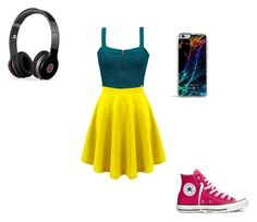 """Laura"" by larissa-gws on Polyvore"