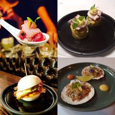Harley House - Good ceviche Bar Grill, Ceviche, Cool Bars, Bars For Home, Melbourne, Grilling, House, Restaurant, Ethnic Recipes