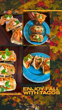 Stainless Steel Taco Holders with Handles by Keysali and Co - Set of 4 Serving Stands for Restaurant Style Tacos - Party Platter Tray Sets with Tortilla Shell Dividers, Mexican Stand Dinner Racks Taco Man, Taco Holders, Tortilla Shells, How To Make Taco, Taco Party, Soft Tacos, Party Platters, Chicken Tacos, Lettuce Wraps