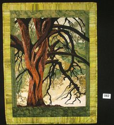 36 Jean McLean Heart of the Forest | Flickr - Photo Sharing!
