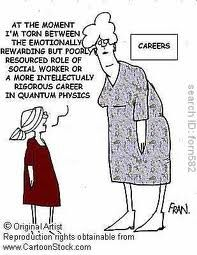 social work - Google Search