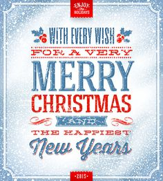 http://www.designbolts.com/wp-content/uploads/2014/12/Vector-Merry-Christmas-Typography-Design-2015-01.jpg