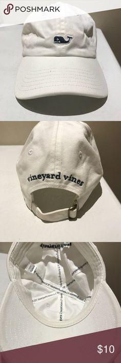 Vineyard Vines baseball cap NWOT Vineyard Vines baseball cap Vineyard Vines Accessories Hats