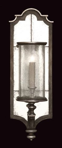 CYLINDER GLASS WALL SCONCE :: WALL SCONCES :: Ceiling lights Toronto, Bath and vanity lighting, Chandelier lighting, Outdoor lighting and kitchen lights :: Union