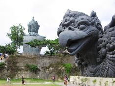 10 Things to Do in South Bali