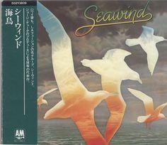 Seawind - Seawind